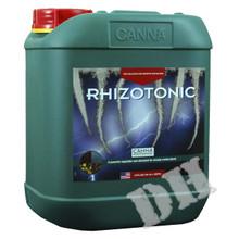 Canna Rhizotonic 5 Liters