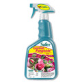 Safer Garden Fungicide 32 oz RTU