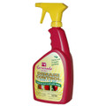 Serenade Garden Disease Control 32 oz Ready To Use