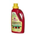 Serenade Garden Disease Control 32 oz Concentrate