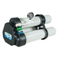 HydroLogic Evolution Reverse Osmosis 1000 GPH System