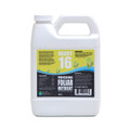 Heavy 16 Foliar Spray