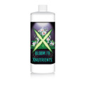 X Nutrients Bloom FX Bud Enhancer