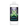 X Nutrients Bloom FX Bud Enhancer