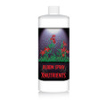 X Nutrients Bloom Spray
