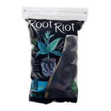 Root Riot Replacement Starter Plugs