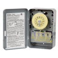 Intermatic 40 Amp Time Switch