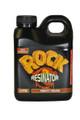Rock Resinator Heavy Yields
