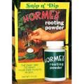 Hormex Rooting Powder 3/4oz