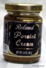 Porcini Cream