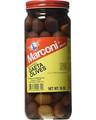 Marconi Imported Gaeta Olives