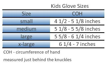 kids-glove-sizes.jpg