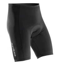 Polaris-Apparel UK Kids Padded Cycling Short