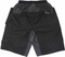 Kids 2 in 1 Bike Shorts