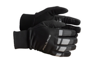 Polaris-Apparel UK Child Winter Cycling Glove