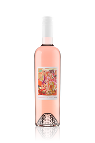 Riverina Tempranillo Rosé
