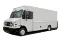 2018 Freightliner MT55 Morgan Olson P1000 Step Van Diesel