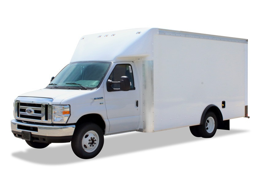 2020 ford p700 cutaway with side door isp fleet 2020 ford p700 cutaway with side door