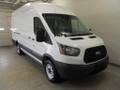 2020 Ford Transit T350 AWD DRW LWB P500 Cargo Van Gas