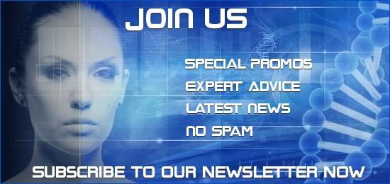 cybermetals newsletter