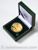 Individual Coin