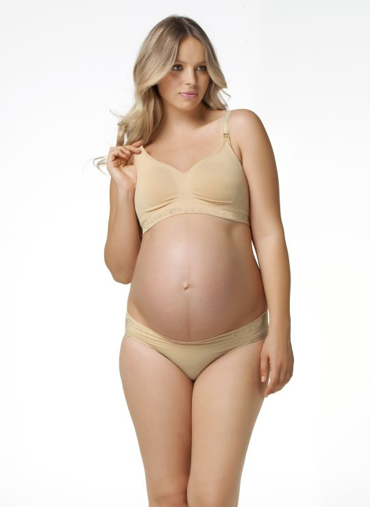 56685fd21a Cake Rock Candy Maternity   Nursing Bra - New Mother New Baby Store