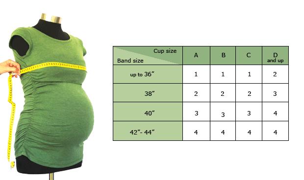 pab-size-chart-0.jpg