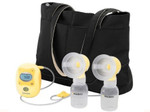 Medela Freestyle © Breastpump
