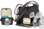 Medela Pump In Style ©Advanced Shoulder Bag