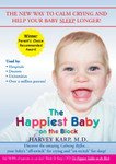 The Happiest Baby on the Block DVD