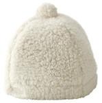 JJ Cole Collections Bundleme Hat