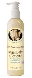 Angel Baby® Lotion