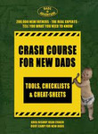 Crash Course for New Dads