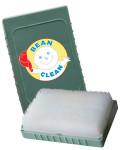 The Bean-B-Clean™