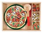 Melissa & Doug® Pizza Party