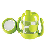 oxo Tot Sippy Cup with Handles-7 oz