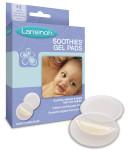 Lansinoh® Soothies Gel Pads