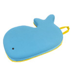 SKIP HOP® Moby Bath Kneeler