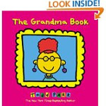 The Grandma Book