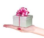 E-Gift Certificate