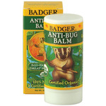 Badger Anti-Bug Balm Stick