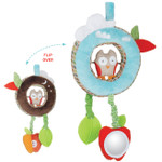 Skip Hop® Treetop Friends Night and Day Discovery Toy