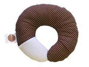 Chocolate Dot
