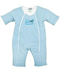 Baby Merlin's Magic Sleepsuit™