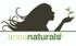 Anna Naturals brand Teas