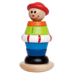 Hape Stacking Jack or Jill