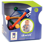 Skwish Manhattan Toy