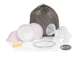 Pump In Style® Advanced Double Pumping Kit