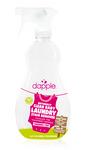 Dapple Stain Remover Spray - 16.9 oz.