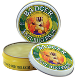 Badger® Anti-Bug Balm